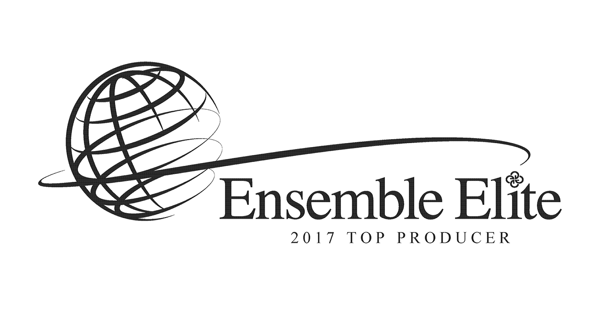 Ensemble Elite 2017 Elite Producer Logo